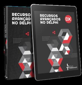 capa_ebook_Recursos_Avancados_Delphi-2