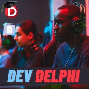 dev_delphi_fiorilli_01